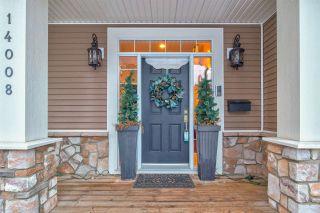 Photo 2:  in Edmonton: Zone 10 House for sale : MLS®# E4231971