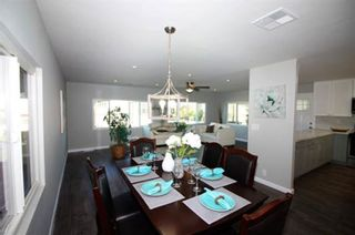 Photo 10: CARLSBAD WEST Manufactured Home for sale : 2 bedrooms : 7231 Santa Barbara #305 in Carlsbad