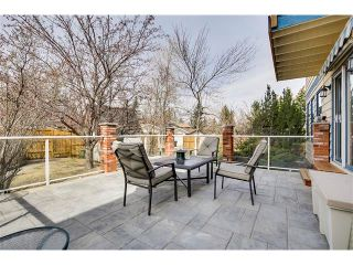 Photo 29: 27 COACHWOOD Place SW in Calgary: Coach Hill House for sale