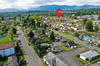 Photo 5: 5804 5810 Alderlea St in : Du West Duncan Multi Family for sale (Duncan)  : MLS®# 875399