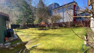Photo 24: 38194 GUILFORD Drive in Squamish: Valleycliffe House for sale : MLS®# R2564994