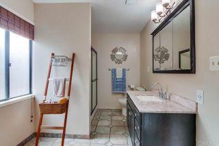 Photo 11: House for sale : 2 bedrooms : 752 N Cuyamaca Street in El Cajon