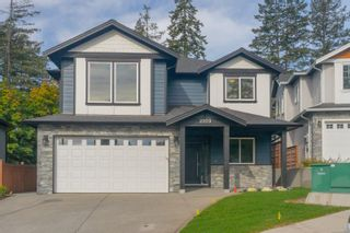 Photo 2: 2109 Triangle Trail in : La Happy Valley House for sale (Langford)  : MLS®# 886150