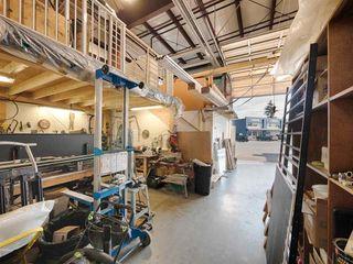 Photo 9: 103 1873 COSYAN Place in Sechelt: Sechelt District Industrial for sale (Sunshine Coast)  : MLS®# C8028321