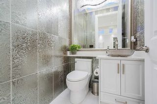 Photo 9: 1008 E 64TH Avenue in Vancouver: South Vancouver House for sale (Vancouver East)  : MLS®# R2600101