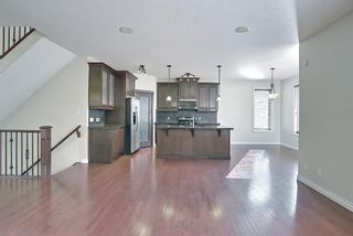 Photo 11: 1228 SHERWOOD Boulevard NW in Calgary: Sherwood Detached for sale : MLS®# A1083559
