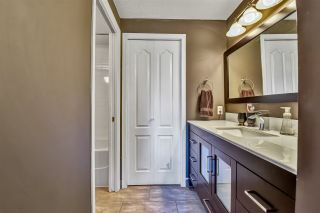"""Photo 20: 301 2360 WILSON Avenue in Port Coquitlam: Central Pt Coquitlam Condo for sale in """"RIVERWYND"""" : MLS®# R2542399"""