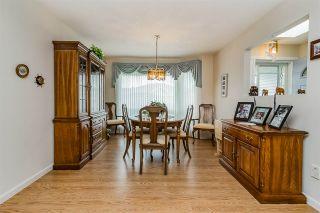 "Photo 5: 177 6001 PROMONTORY Road in Chilliwack: Vedder S Watson-Promontory House for sale in ""Promontory Lake Estates"" (Sardis)  : MLS®# R2337472"