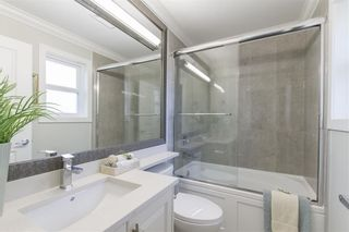 Photo 10: 1584 BLAINE Avenue in Burnaby: Sperling-Duthie 1/2 Duplex for sale (Burnaby North)  : MLS®# R2230940