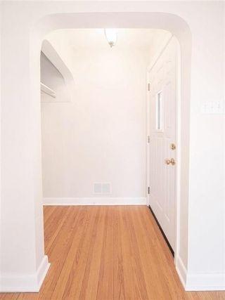 Photo 2: 34 Frederick Avenue in Winnipeg: Residential for sale (2D)  : MLS®# 202105645