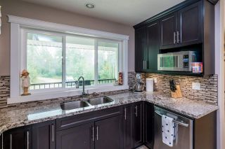 Photo 5: 5433 CHIEF LAKE Road in Prince George: North Kelly House for sale (PG City North (Zone 73))  : MLS®# R2332570