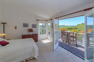 Photo 13: SAN DIEGO House for sale : 5 bedrooms : 10654 Arbor Heights Ln