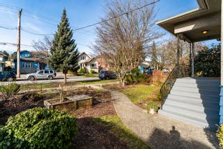Photo 54: 454 KELLY Street in New Westminster: Sapperton House for sale : MLS®# R2538990