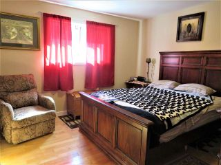 Photo 9: 2142 MCCAFFREY Road: Agassiz House for sale : MLS®# R2427686