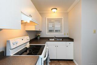 Photo 5: 33 375 21st St in : CV Courtenay City Condo for sale (Comox Valley)  : MLS®# 862319
