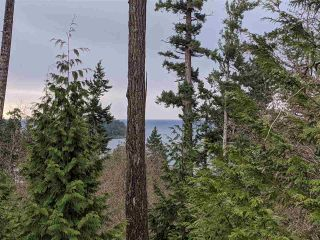 Photo 3: LOT 71 ALLEN CRESCENT in Pender Harbour: Pender Harbour Egmont Land for sale (Sunshine Coast)  : MLS®# R2430664