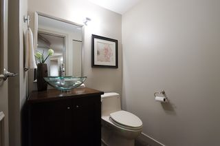 """Photo 30: 800 5890 BALSAM Street in Vancouver: Kerrisdale Condo for sale in """"CAVENDISH"""" (Vancouver West)  : MLS®# V912082"""