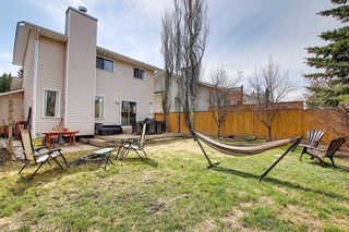 Photo 47: 64 Millrise Close SW in Calgary: Millrise Detached for sale : MLS®# A1099689