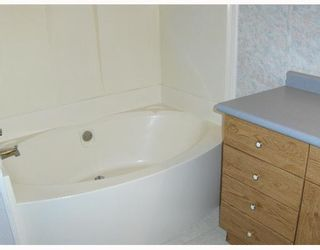 Photo 9: 7260 GLENVIEW Drive in Prince_George: N73EM Manufactured Home for sale (PG City North (Zone 73))  : MLS®# N173214