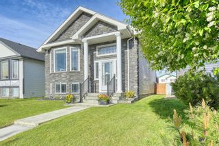 Photo 1: 7 Somerside Common SW in Calgary: Somerset Detached for sale : MLS®# A1112845