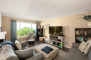 Photo 8: 19 3341 Mary Anne Cres in : Co Triangle Row/Townhouse for sale (Colwood)  : MLS®# 853674