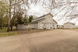 Photo 40: 393033 Range Road 5-0: Rural Clearwater County Detached for sale : MLS®# A1105398