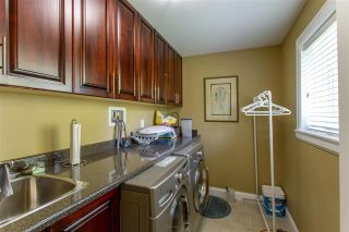 Photo 19: 12130 GARDEN Street in Maple Ridge: West Central House for sale : MLS®# R2508594
