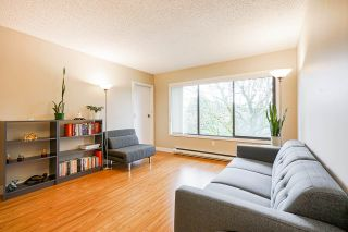 "Photo 13: 212 7411 MINORU Boulevard in Richmond: Brighouse South Condo for sale in ""WOODRIDGE ESTATES"" : MLS®# R2546062"