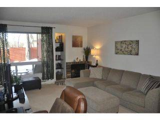 Photo 2: 409 Oakdale Drive in WINNIPEG: Charleswood Condominium for sale (South Winnipeg)  : MLS®# 1306622
