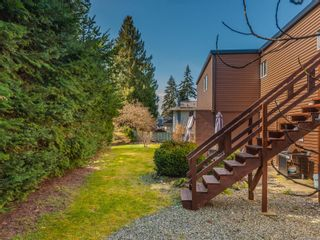 Photo 45: 5521 Westdale Rd in : Na North Nanaimo House for sale (Nanaimo)  : MLS®# 871434