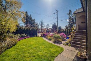 Photo 26: 1000 Tattersall Dr in Saanich: SE Quadra House for sale (Saanich East)  : MLS®# 872223