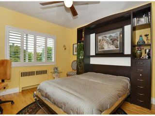 Photo 12: 202 2146 W 43RD Avenue in Vancouver: Kerrisdale Condo for sale (Vancouver West)  : MLS®# V1087382