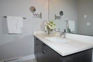 """Photo 10: 107 2349 WELCHER Avenue in Port Coquitlam: Central Pt Coquitlam Condo for sale in """"ALTURA"""" : MLS®# R2195422"""