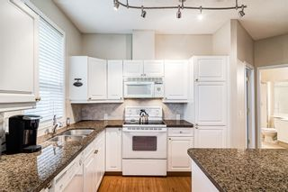 Photo 16: 3107 14645 6 Street SW in Calgary: Shawnee Slopes Apartment for sale : MLS®# A1145949