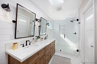 Photo 27: TALMADGE House for sale : 4 bedrooms : 4882 Lucille Place in San Diego