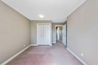 Photo 19: 60 388 Sandarac Drive NW in Calgary: Sandstone Valley Row/Townhouse for sale : MLS®# A1144717