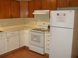 Photo 4: 630A BUNTING PLACE in COMOX: Residential Detached for sale : MLS®# 268817