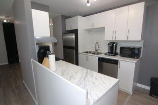 Photo 6: 101 9909 104 Street in Edmonton: Zone 12 Condo for sale : MLS®# E4256671
