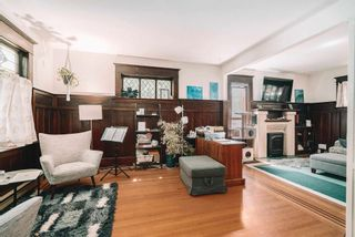 Photo 12: 1719 COLLINGWOOD Street in Vancouver: Kitsilano House for sale (Vancouver West)  : MLS®# R2595778