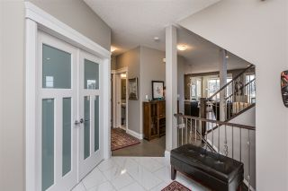 Photo 3: 30 Elise Place: St. Albert House for sale : MLS®# E4236808