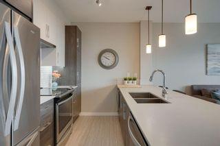 Photo 7: 510 122 Mahogany Centre SE in Calgary: Mahogany Apartment for sale : MLS®# A1144784