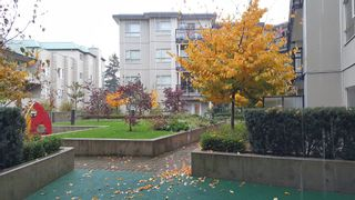 """Photo 22: 313 13228 OLD YALE Road in Surrey: Whalley Condo for sale in """"Connect"""" (North Surrey)  : MLS®# R2121613"""