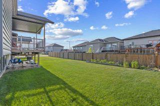 Photo 29: 4508 65 Avenue: Cold Lake House for sale : MLS®# E4209187