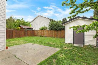Photo 13: 527 Deerwood Pl in : CV Comox (Town of) House for sale (Comox Valley)  : MLS®# 880114