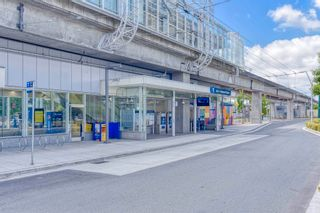 Photo 3: 3422 TANNER Street in Vancouver: Collingwood VE House for sale (Vancouver East)  : MLS®# R2605474