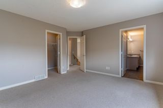 Photo 26: 110 Evansbrooke Manor NW in Calgary: Evanston Detached for sale : MLS®# A1131655