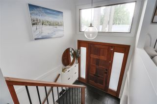 """Photo 32: 20176 40 Avenue in Langley: Brookswood Langley House for sale in """"Brookswood"""" : MLS®# R2532072"""