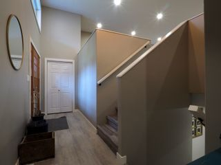 Photo 29: 56 Wilson Street in Portage la Prairie RM: House for sale : MLS®# 202107716