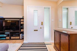 Photo 4: 11208 36 Avenue in Edmonton: Zone 16 House for sale : MLS®# E4249289