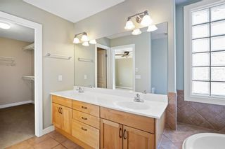 Photo 22: 429 19 Avenue NE in Calgary: Winston Heights/Mountview Semi Detached for sale : MLS®# A1063188
